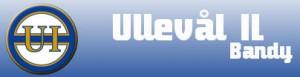 Ulleval logo2