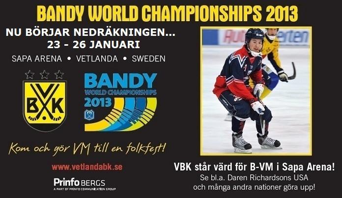VM2013-affisch