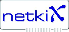 netkiX logo