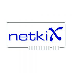 netkix