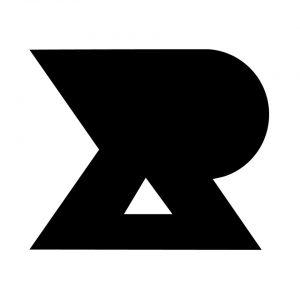 Rojax2